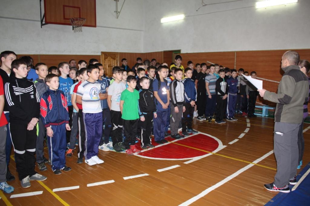 Армавир, краснодарского края, прошёл заключительный день финала vii спартакиады среди учащихся по самбо
